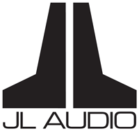 JL Audio - Whole Home Audio Installers