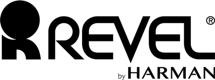 Revel by Harmon - Home Theater Installation in Houston Texas
