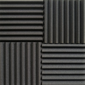 Acoustical Treatment Installers in Houston